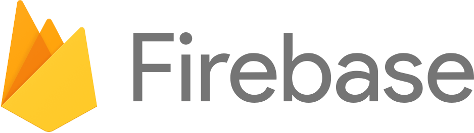 Thumbnail for Firebase course